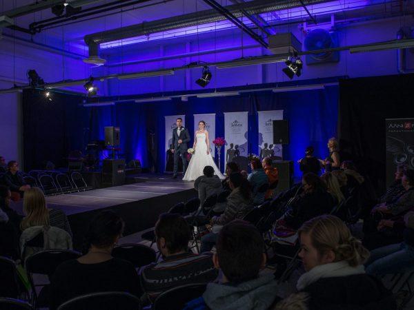 015-Aanentoistot-Fashion-show