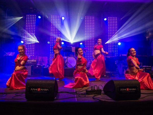 015-Etnica-tanssijat