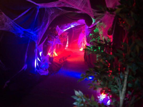 021-Halloween_somisteet