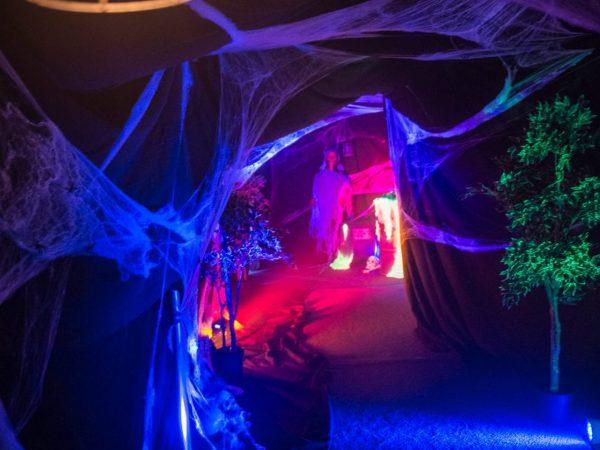 022-Halloween_somisteet