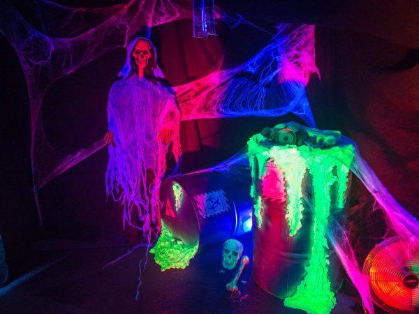023-Halloween_somisteet