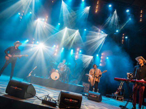 023-Stage_showvalot