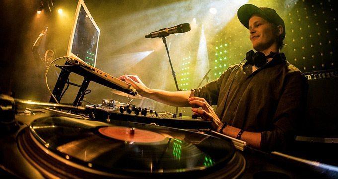 Palvelut-DJ-680x350